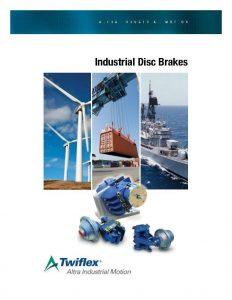 Katalog Jual Produk Twiflex